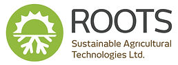 Roots-sustainable-agricultural-technolog