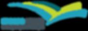לוגו משקי פיננסים שקוף..png