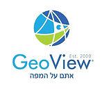geoview-logo(1)-page-001.jpg