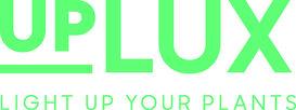 uplux-הידרו 1.jpg