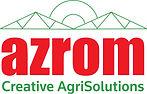 azrom_new_logo.jpg