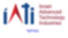 לוגו IATI.png