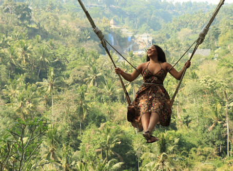 TOP 10 TIPS ON VISITING THE REAL BALI SWING 🌴