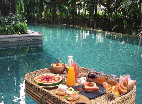 TOP 10 WAYS TO TRULY EXPERIENCE BALI, INDONESIA!