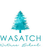 Wasatch Nature School 3 copy.jpg
