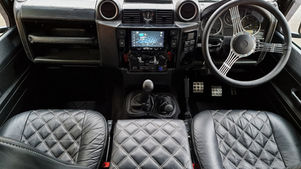Custom Land Rover Interior.jpg