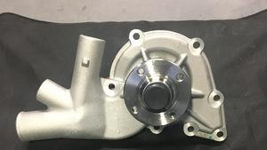 200TDi Water Pump
