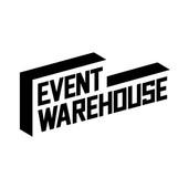 Event-warehouse.jpg