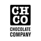 chocolate-company.jpg