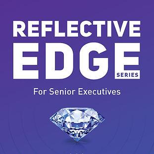 executive presence, executive presence coaching, executive presence coaching Hong Kong