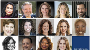 FORBES COACHES COUNCIL POST:14 Daily Habits That Every Business Leader Should Adopt