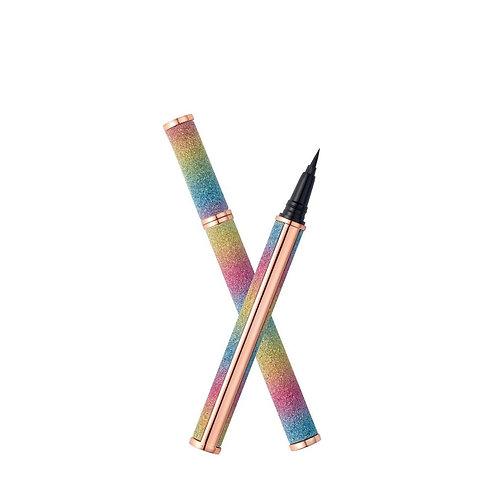 Dark Lash Glue Pen