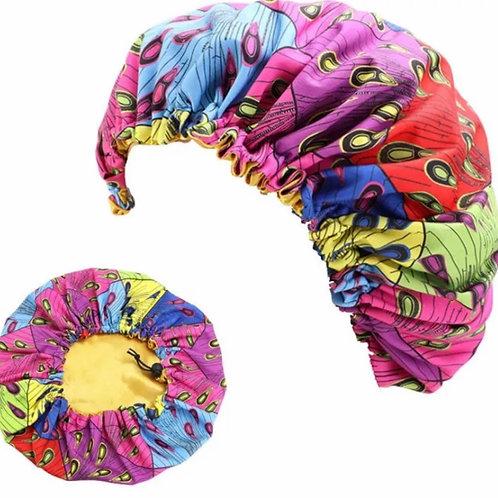 Infant/Kid Bonnet Design 8
