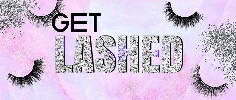 lash-banner-purple_5fd26eae434966_645942