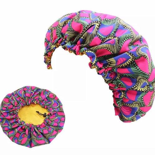 Infant/Kid Bonnet Design 7