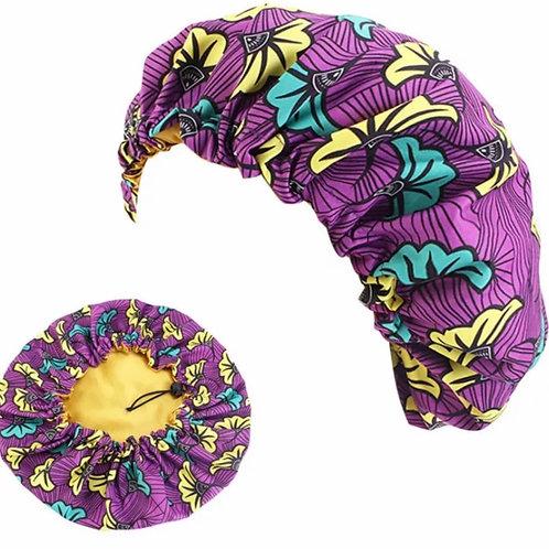 Infant/Kid Bonnet Design 5