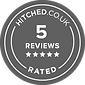 badge-rated-5_edited.png