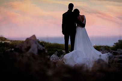 Bride-And-Groom-At-Sea-Sunset-08853.jpg