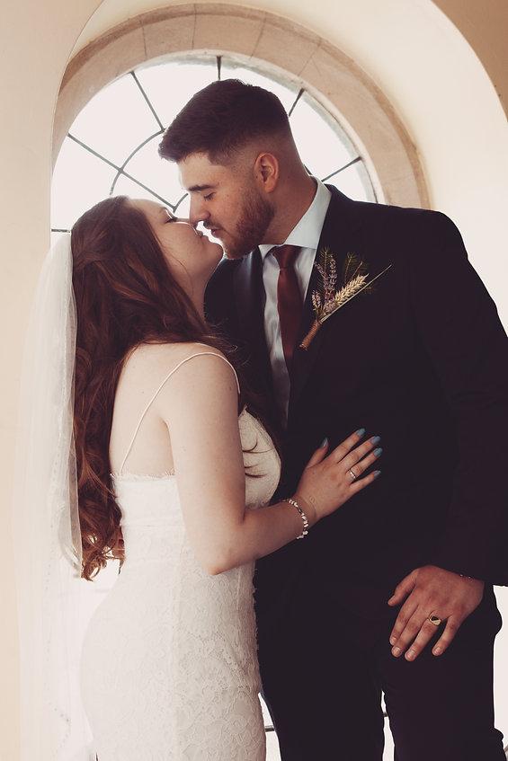 Mr & Mrs Cooke - Top 40 --21.jpg