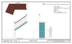 Upper Stairs_001