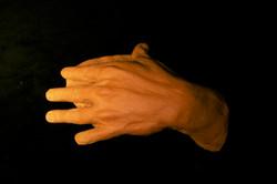 Block 3 HAND