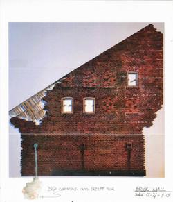 Block 1 - Painter Elevation - Balm (2)