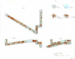 Block 1 - Painter Elevation - Balm (1)
