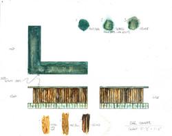 Block 1 - Painter Elevation - Balm (5)