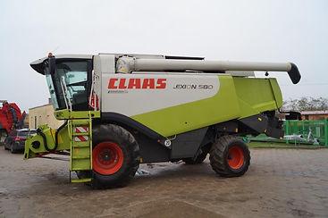 2. Claas Lexion 580.jpg