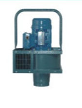mobilny-komin-wentylacyjny-250_1.jpg