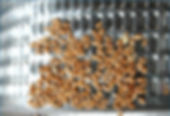 stacjonarny-komin-wentylacyjny-otwory-ki