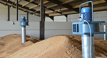 ventilation-cereales 5.jpg