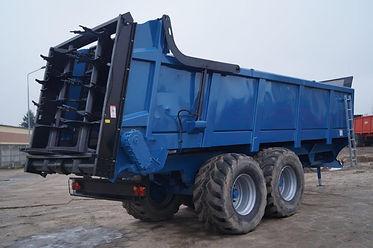 39, EV2000 niebieski po remoncie.jpg