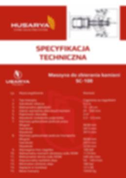 Husarya-folder-A4-7[1].jpg