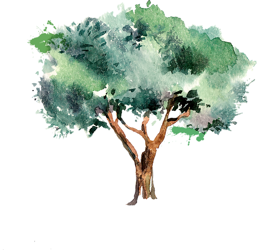 Baum.png