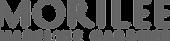 Morilee_Logo_600.webp