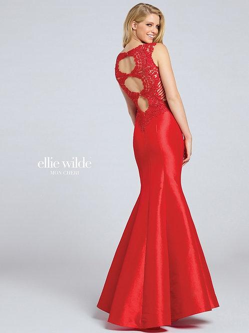 Ellie Wilde - EW117047