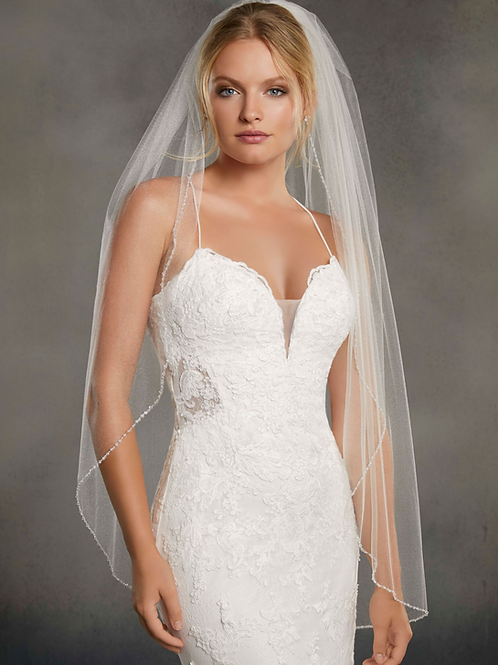 Mori Lee - ML3001