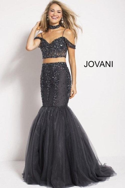 Jovani - 56035A