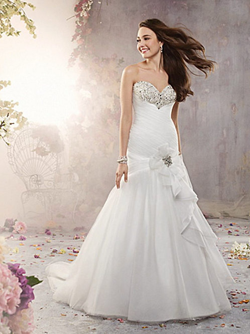 Alfred Angelo - 2377