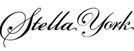 logo4_edited.webp