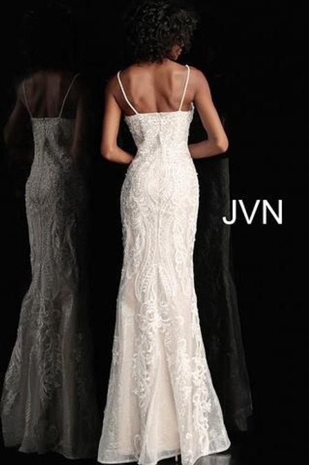 Jovani - 65529