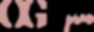 OshGosh-Logo-Prom-Colour.png