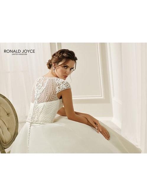 Ronald Joyce - RJ69209