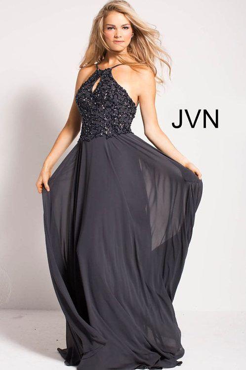 Jovani - 50069A