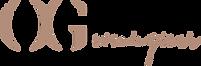 OshGosh-Logo-Eveningwear-Colour.png