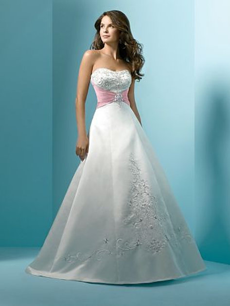 Alfred Angelo - 1139