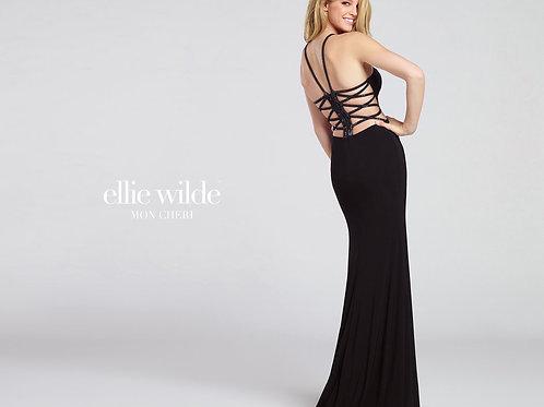 Ellie Wilde - EW117107