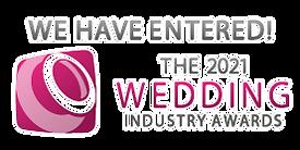 weddingawards_badges_entered_1a_edited.p