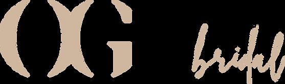 OshGosh-Logo-Bridal-Colour.png